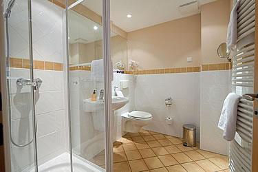 vitalhotel sonneneck zimmer mit aussicht. Black Bedroom Furniture Sets. Home Design Ideas